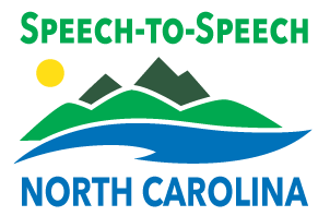 STS North Carolina Logo