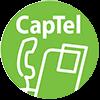 captel